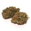 Italian Kiss - Cannabis Light -Mary Jane