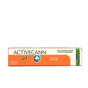 Annabis Activecann Gel